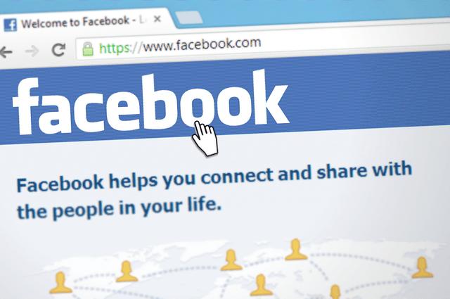 Publier sur facebook et gagner de l'argent grâce à Loonea