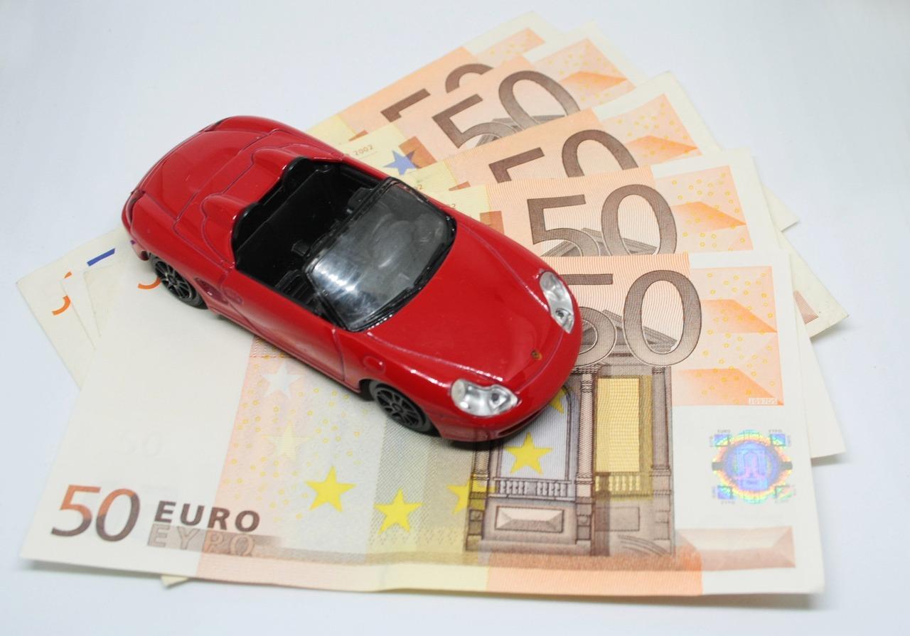 Choisir son assurance auto en fonction de son véhicule