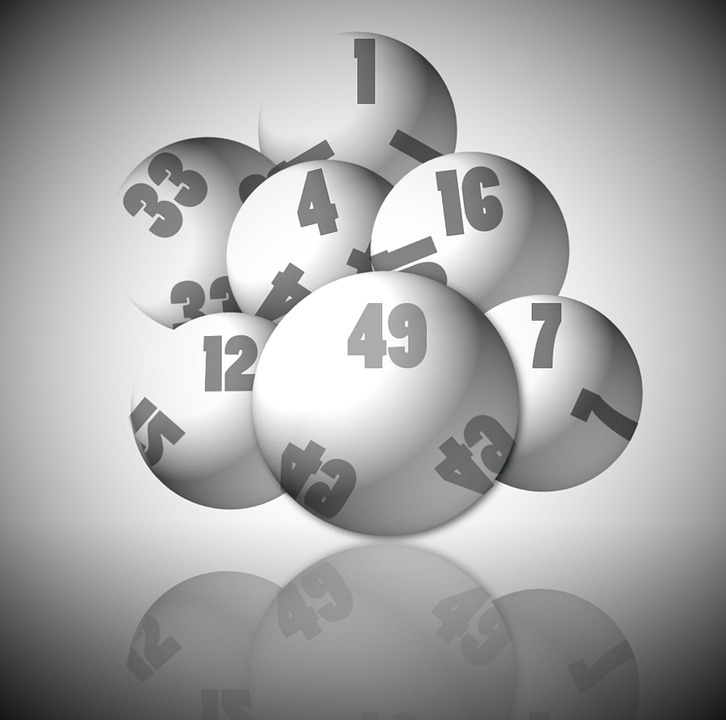 boules-loto-euromillions