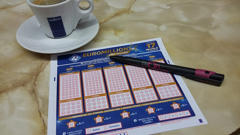 ticket-euromillions